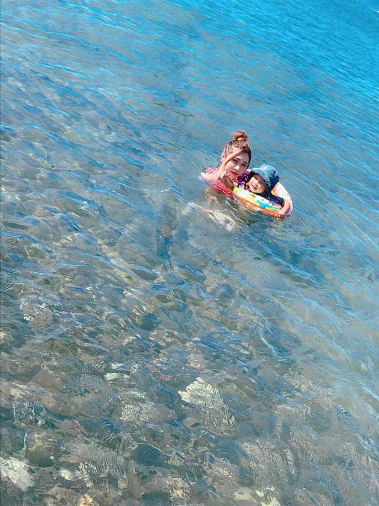 海水浴002